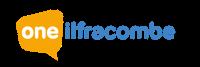 One Ilfracombe Logo